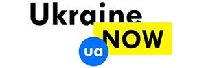 Державна служба якості освіти в Україні